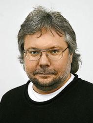 Российский журналист Гладильщиков: главный враг России – сама Россия
