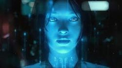 Microsoft представила свой вариант Siri – помощника Cortana