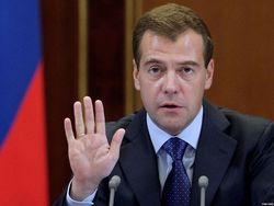 Куда заведет Россию нынешняя власть?