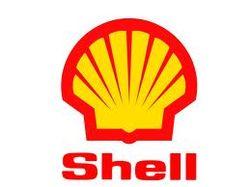 Концерн Shell будет работать в Украине – реакция рынка