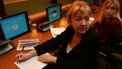 С россиян хотят взимать 13 процентов налога со списанных банками кредитов