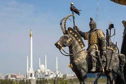 Смена лидера в ЕАЭС: Казахстан обогнал Россию по ВВП на душу населения