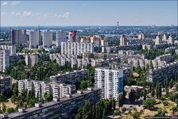 Цены на квартиры в Киеве значительно снизятся – эксперты
