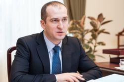 Сельское хозяйство вытягивает всю экономику Украины – Павленко