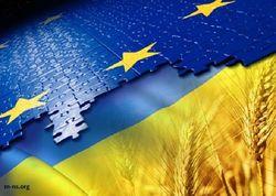 Положительный эффект от свободной торговли с Европой ощутят все украинцы