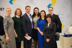 О чем говорили в Давосе политики и олигархи Украины
