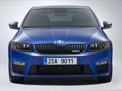 Какой бренд автомобиля появился раньше: Skoda или Volkswagen?