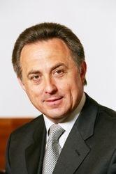 Министр спорта России готов уйти в отставку