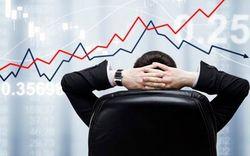 «Открытие Брокер»: ваш надежный проводник в мир инвестиций