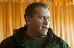 Кому понадобилась смерть одного из экс-главарей ЛНР Цыпкалова?