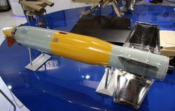 Россия поставляет террористам ХАМАСа новейшие противотанковые ракеты