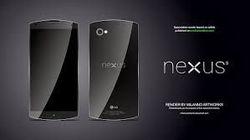 Устройствам Nexus Android Silver мешать не будет