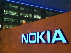 Стоимость Nokia Lumia 638 в Китае составляет 192 доллара