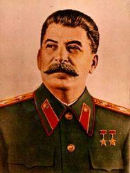 Коммунисты при поддержке русской общины открыли памятник Сталину в Луцке