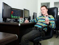 Россияне все меньше боятся потерять работу