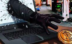 Хакеры взломали криптоплатформу Bancor