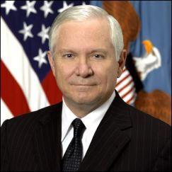 Экс-министр обороны США назвал реакцию Запада на события в Крыму анемичной