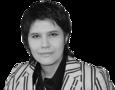 Путин планировал «Новороссию» с 2006 года – российский политолог