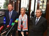 О каком «прорыве» переговоров вдруг заговорили боевики – мнение