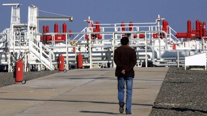 Новак озвучил сроки возведения первой нити «Турецкого потока»