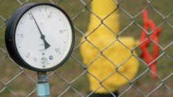 Москва пытается договориться с ОПЕК о прекращении падения цен на нефть