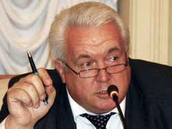 """Олийнык объяснил, почему Янукович """"согласился"""" с требованиями оппозиции"""
