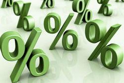 Фельдман предлагает изменить условия погашения потребительских кредитов