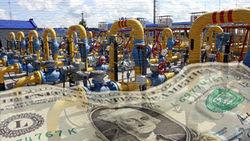 В Reuters рассказали о причинах обвала курса рубля