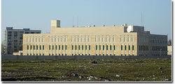 """Посольство США """"разводит на деньги"""" граждан Узбекистана - СМИ"""