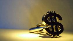 Трейдеры назвали опасности сокращения QE для курса доллара на форексе и США