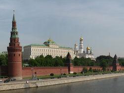 Кремль понял, что военными методами кризис в Донбассе не решить – The Guardian