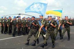 Президент Украины готов провести встречу с лидерами ТС – МИД