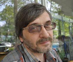 Нашелся пропавший в Узбекистане журналист Наумов – СМИ