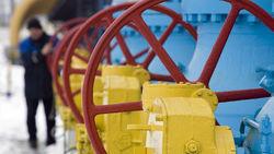Украина без российского газа: Поставки из Европы выросли в три раза