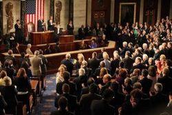Военная помощь США не остановит агрессию России по отношению к Украине – Forbes