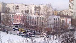 Путин назвал кровавую бойню в московской школе трагедией