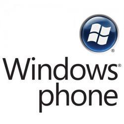 Microsoft интегрирует Windows Phone в автомобили ведущих производителей