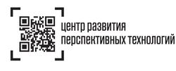 Маркировкой товаров в России займется ЦРПТ