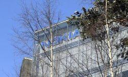 В Индии арестован один из заводов компании Nokia