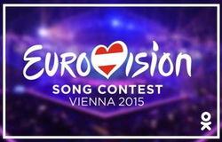 «Одноклассники» сопереживали во время финала Евровидения-2015
