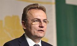 «Самопомощь» будет сотрудничать в местных органах со всеми, кроме КПУ и ПР