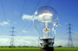 Энергетик спрогнозировал ситуацию с энергоснабжением Крыма в 2016 году