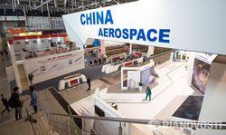 Китай планирует рекордное количество космических запусков в этом году