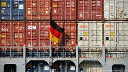 Эксперты понизили прогноз развития немецкой экономики