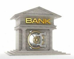 Иностранцы готовы покупать украинские банки
