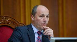 Киев привязал децентрализацию в Украине к ситуации на Донбассе