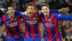 «Барселона» к новому сезону усилит линию нападения