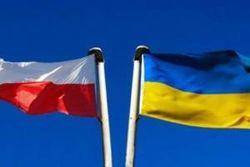 Польша отправила в Украину Пекло