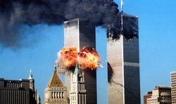 15 лет назад теракты в США создали новую мировую действительность – Шелин