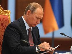У Путина есть рецепт подъема экономики, но устроит ли он страну – Шелин